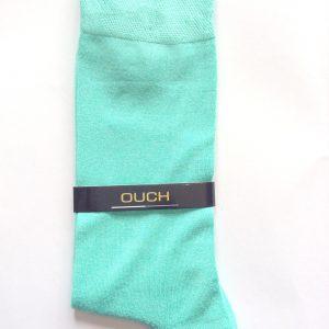Ouch Socks