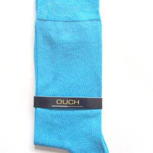 Light Blue Colored Ouch Stocks