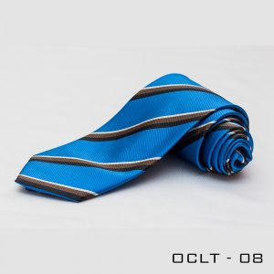 Ouch Classic Tie