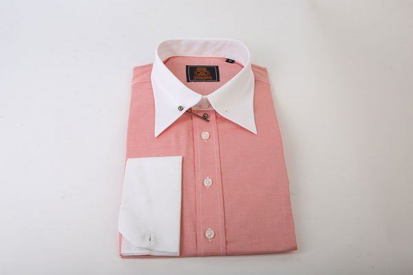 Winchester Shirt